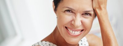 laser skin rejuvenation melbourne